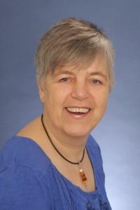 Andrea Albers-Linke